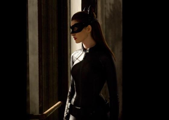 Batman O Cavaleiro Das Trevas Ressurge Uma Opinião Webinsider