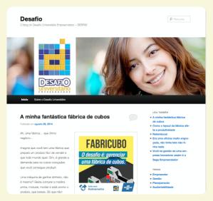 desafio_Fotor_300