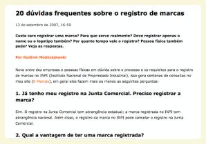 e-marcas_moldura