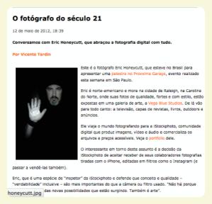 fotogrago_istockphoto_300_moldura