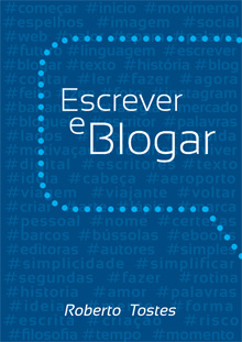 Escrever_Blogar_rtostes_v1-1