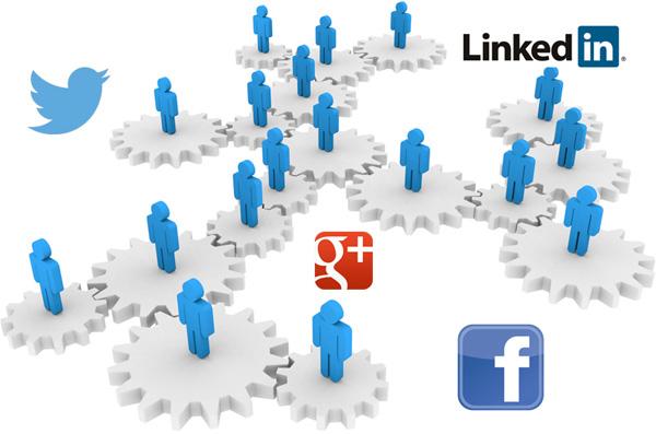redes_sociais_invista