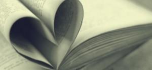 como_publicar_seu_livro_Fotor