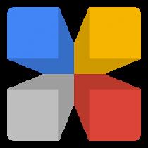 Google-Meu-Negocio-e-Busca-Local-210x210