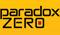 Paradox Zero