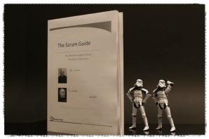 scrum_guides_Fotor