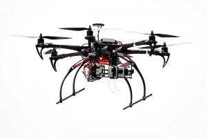 drone_white