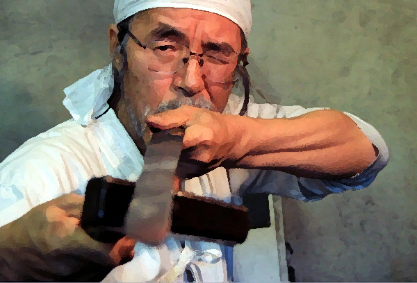 katana-mestre