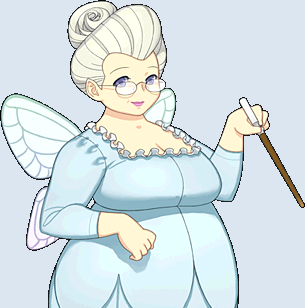 Fairy_Godmother