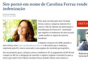 carolina_ferraz