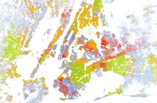 mapa_NY_segregacao_racial