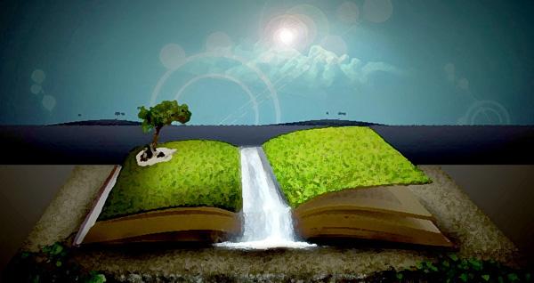 mundos-literarios