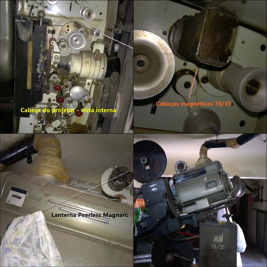 composito-incol cabine - 1024