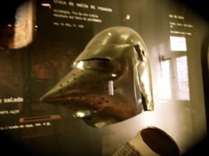 helmet_medieval