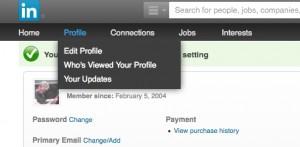 linkedin_settings