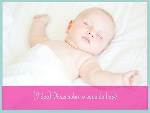 maternidade_bebe