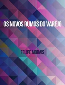 novos_rumos_ebook