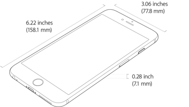 samsung galaxy s3 schematic with Iphone 5 Vs 5c on Samsung GT I9300 Galaxy S3 Schematics likewise Ps3 Wiring Diagram also Apple Iphone Charger Schematic in addition Usb Motherboard Diagram furthermore Usb Iphone 5 Charger Wiring Diagram.