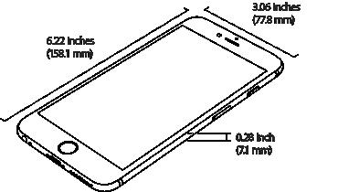 iphone6-plus-specs-size-2014