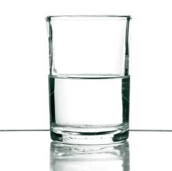 copo_vazio_cheio