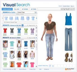 e-commerce_iniciante