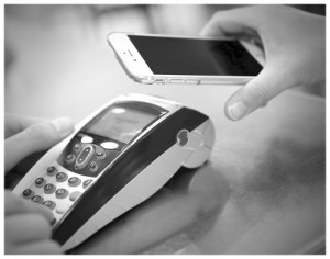 mobile_payment-proc
