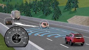 Honda-is-set-to-introduce-the-worlds-first-predictive-safety-cruise-control-system