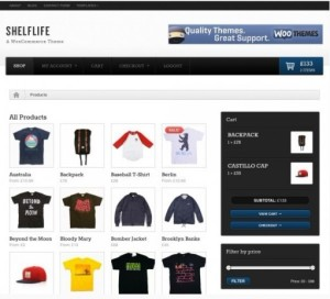 Shelflife-WooCommerce-WordPress-Theme-511x464