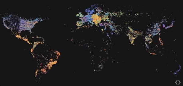 mapa_mundi_smartphone