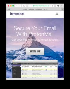 protonmail-501x640