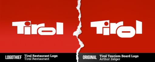 LogoThief-Tirol-510x205