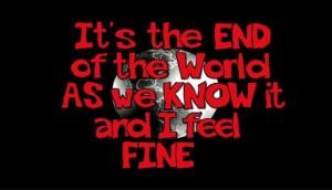fim_do_mundo