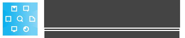 logotipo-conferencia