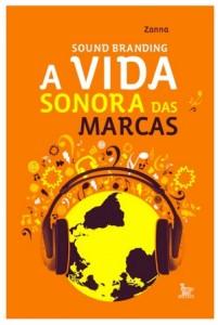 vida_sonora_das_marcas