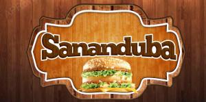 SANAWAY_VIROU_SANANDUBA