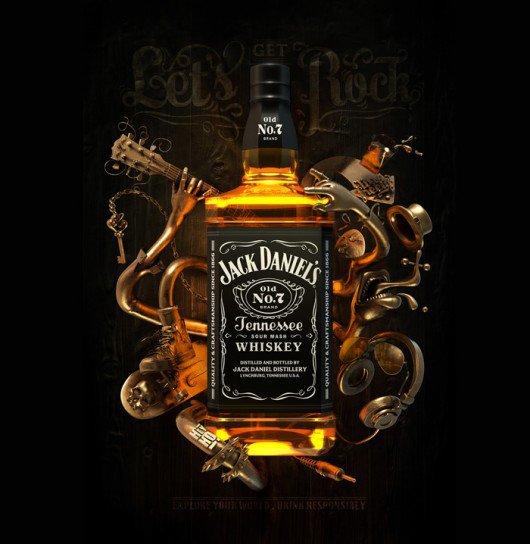 jack_ganiels_poster