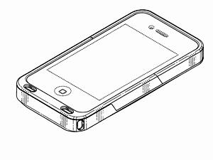 smartphone_desenho