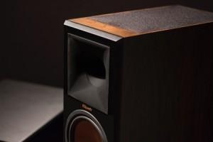 RP-280FA-Studio-Social-3