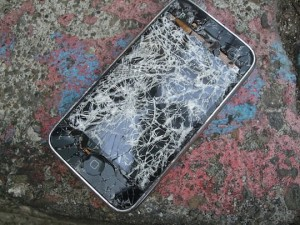 vidro-fragmentado-smartphone