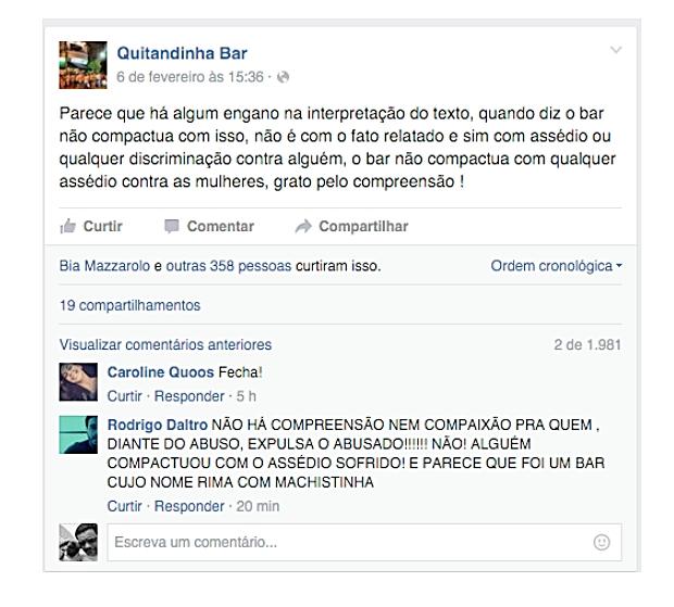 avaliacoes-negativas_quitandinha_bar