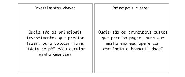 canvas_perguntas_03