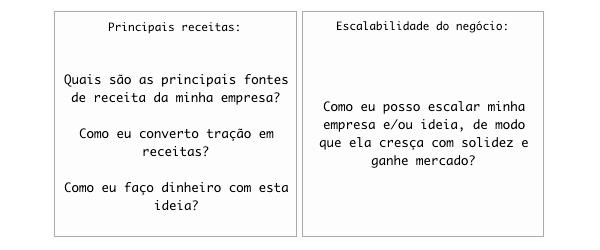 canvas_perguntas_04