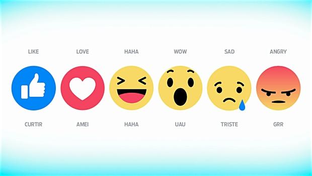 facebook-novos-botoes