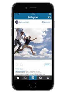 instagram-anuncios-3