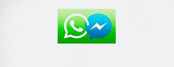 Apps são a nova plataforma
