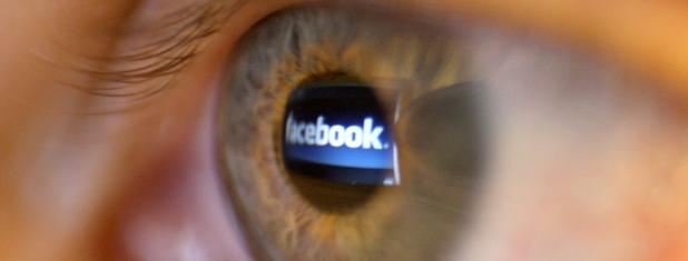 Facebook e e jornalismo
