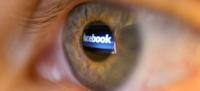 Facebook engole jornalismo