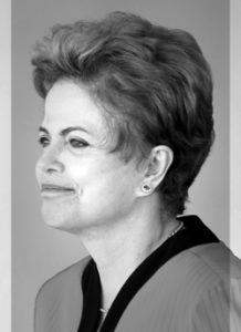 Dilma e a estratégia de comunicação