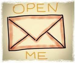 como escolher assunto no e-mail marketing
