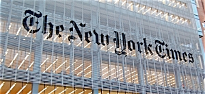 new-york-times-reformula-seu-jornalismo
